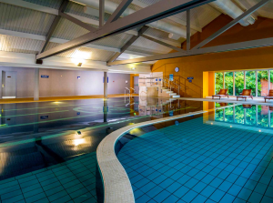 Jule Beauty &  Spa, Midlands Park, Laois
