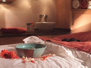 Bridal Package, The Peninsula Spa, Dingle Skellig Hotel Co. Kerry