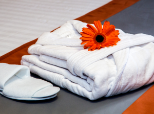 Massage Of The Month, Jule Beauty &  Spa, Midlands Park Co. Laois
