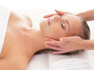 Resurfacing Radiance Facial, Osprey Spa Co. Kildare