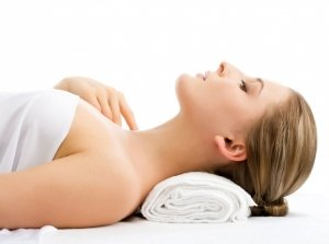 Summer Wellness Offer, Spa No.1 Pery Square Co. Limerick