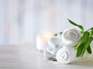 Spa Special, Vital Spa, Health & Wellbeing Co. Cork