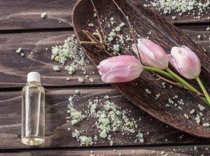 Day Away Package, Spirit Beauty Spa Co. Waterford