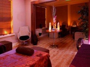 Bellamianta Spray Tan, The Spa at Castleknock Hotel Co. Dublin