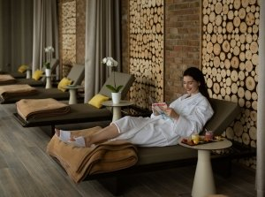 WIN! Pamper Me & Afternoon Tea Package For 2 Worth €130