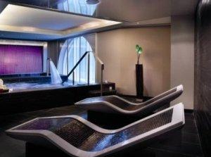 Spas.ie Exclusive, ESPA at Powerscourt Hotel Co. Wicklow