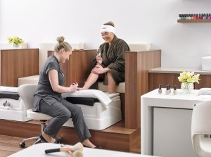 Summer Ready Package, The Spa at Castleknock Hotel Co. Dublin