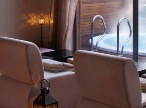 WIN! Pamper Day For 2 Worth €145 At Radisson Blu Hotel & Spa