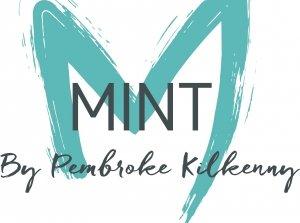 Mint by Pembroke Kilkenny 1
