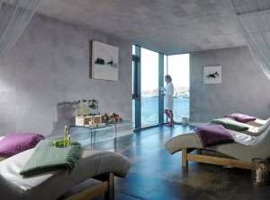 Product Of The Month, Chill Spa at The Ice House Hotel Co. Mayo