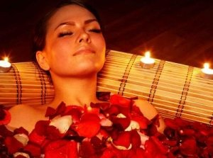 Yummy Mummy Mother to be Package, The SPA at Kilronan Castle Co. Roscommon
