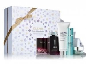 3 for 2 on the award winning ELEMIS range, Ciuin Spa and Wellness Centre Co. Cavan