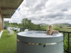 AMAZON SPA PACKAGE, Rainforest Wellness Spa + Studio Co. Wicklow
