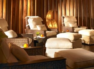Spa Treatment Of The Month, The Horse & Jockey Hotel Co. Tipperary