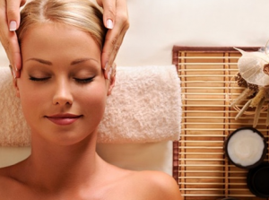 Stay cosy with our Festive Indulgence Package!, The Buff Day Spa Co. Dublin
