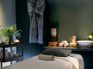 Head To Mistle-Toes, Spa & Wellness at The Marker Hotel Co. Dublin