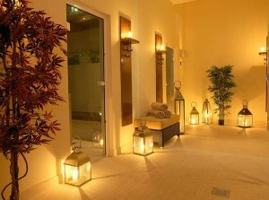 FESTIVE WINTER WELLNESS PACKAGE, Spa No.1 Pery Square Co. Limerick