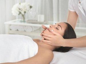 Elemis Frangipani Body Wrap with Head Massage, The Spa at Castleknock Hotel Co. Dublin
