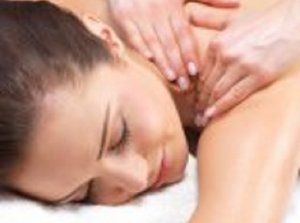 Spa Haven Yummy Mummy Package, Spa Haven Co. Kildare
