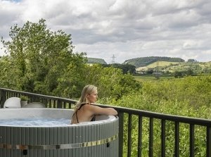 THE RAINFOREST RETREAT, Rainforest Wellness Spa + Studio Co. Wicklow