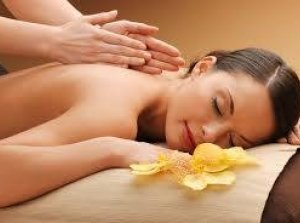 Jule Beauty & Spa Ashbourne, Pillo Hotel