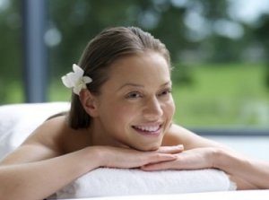 February Spa Offer, Farnham Estate Spa Co. Cavan
