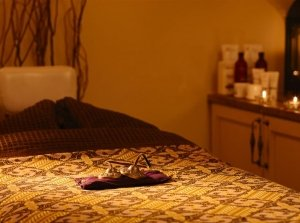 Stress Release Relaxation Massage, Mount Falcon Estate Co. Mayo
