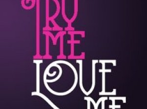 Try me Love Me, Castlemartyr Resort Co. Cork