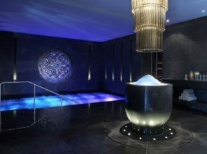 ESPA Comfort & Joy 1 Night with a 85 min treatment, ESPA at the g Co. Galway