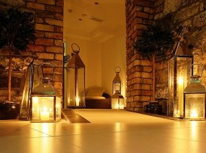 Spring Wellness, Spa No.1 Pery Square Co. Limerick