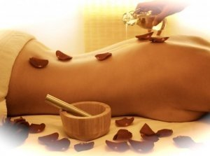 Just for Him/Her, Jule Beauty & Spa Ashbourne, Pillo Hotel Co. Meath