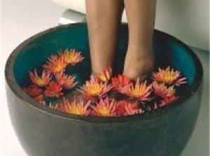 Bath Treatments, Jule Beauty & Spa Swords Co. Dublin