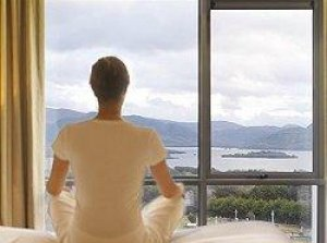 Spa Overnight Escape, Aghadoe Heights Hotel & Spa Co. Kerry