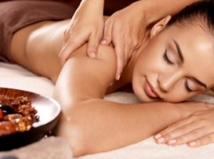 Buy One, Get One Half Price, Sakura Spa Co. Dublin