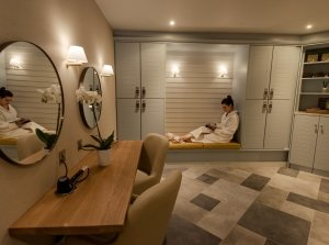Sunday Sanctuary, Osprey Spa Co. Kildare