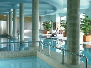 Take your pick, Kinsale Hotel & Spa Co. Cork