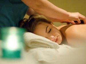 Heavenly Love, Seascape Spa Co. Donegal