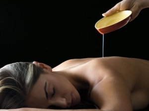 Salt & Glow Rejuvenate Package &Overnight; B&B, Jule Beauty &  Spa, Midlands Park Co. Laois
