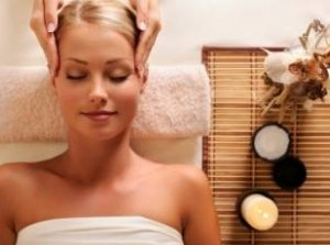 Jule Beauty & Spa Malahide