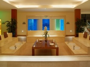 Spa and Slumber Package, The Heritage Killenard Co. Laois
