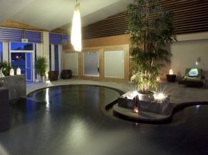 Midweek Moments, Seoid Spa at Dunboyne Castle Hotel & Spa Co. Meath