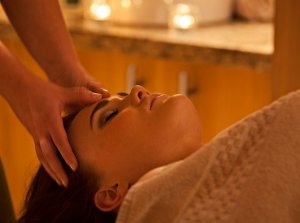 Luxurious Spa Package, The Spa at The Kingsley  Co. Cork