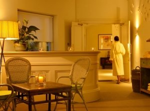 Pamper Me Package, Easanna Spa Co. Kerry
