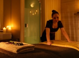 Skin Booster Facial and Classic Pedicure, The Spa at Druids Glen Co. Wicklow