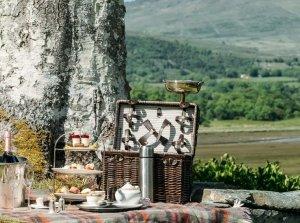 Amayzing Midweek Break, Easanna Spa Co. Kerry