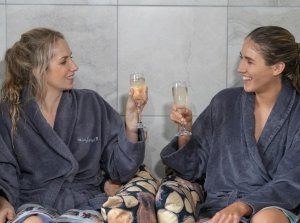 'ME TIME' OFFER, Rainforest Spa Co. Wicklow