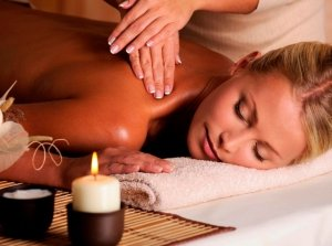 Renewal Spa Package for ONLY €99!, The Buff Day Spa Co. Dublin