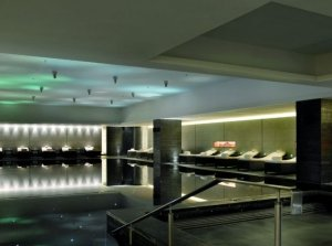 Summer Radiance, ESPA at Powerscourt Hotel Co. Wicklow
