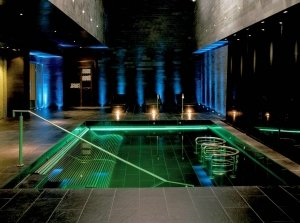 Comfort & Joy Package, ESPA at the g Co. Galway