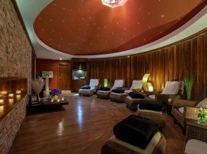 Treat Meant for You - Two Nights Spa Package, The Horse & Jockey Hotel Co. Tipperary